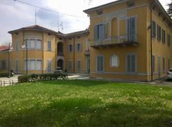 Lonate Pozzolo municipio Comune