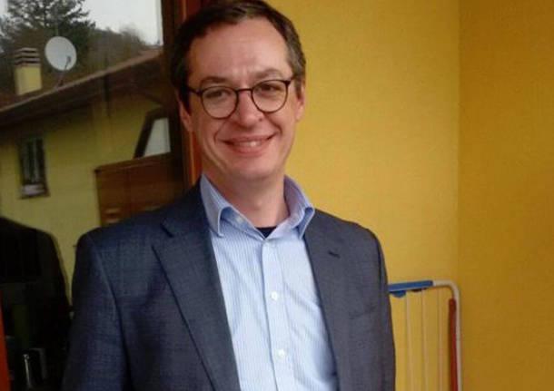 mauro sabbadini nuovo presidente arci provinciale