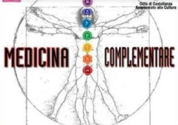medicina complementare