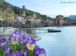 Porto Ceresio - foto di Luca Leone