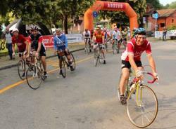randonnee sulle strade di alfredo binda ciclismo