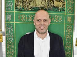 Regione Lombardia - Elezioni 2018: Assessori