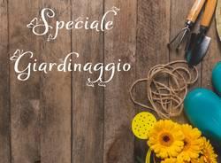 Speciale Giardinaggio 2018