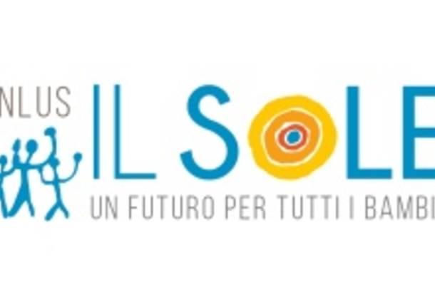 sito di dating design logo