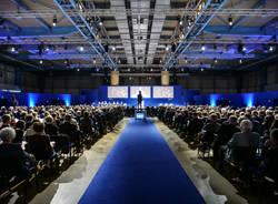 assemblea generale univa