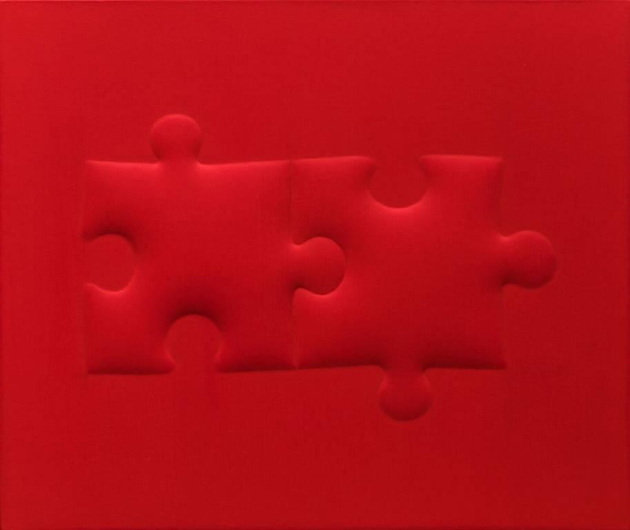 Barbara Nejrotti a Punto sull'Arte