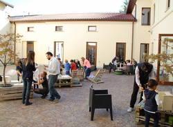 Bica Biblioteca Carnago 2017-2018