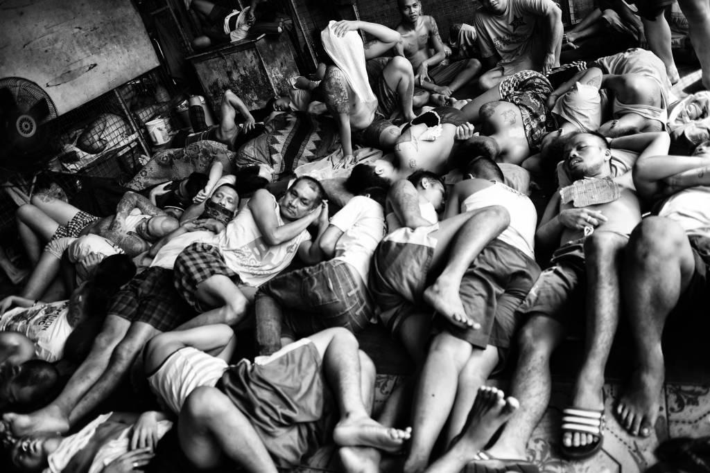 Filippine incontri