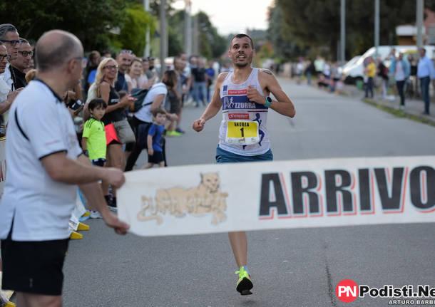 """Giro del Varesotto – Soffientini è sempre """"il cannibale"""""""
