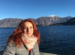 Per tentativi ed errori- Letture al Parco con l\'autrice Barbara Boggio