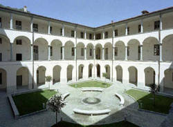Como - Univesità dell'Insubria