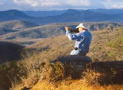 il sale della terra documentario wim wenders