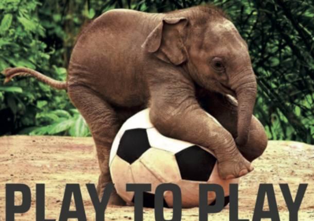 Play to Play, festival allo spazio yak di Varese