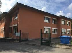 Porto Ceresio - Scuola Fermi