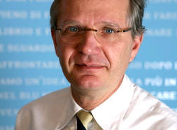 Roberto Fuso Nerini