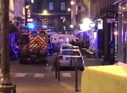terrorismo francia parigi maggio 2018