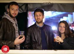 varese beer festival