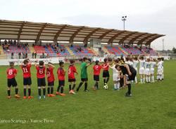 varesina calcio foto Enrico Scaringi