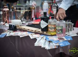 Alcol Prevention Yeah, i vincitori