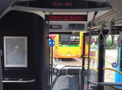 autobus stie busto arsizio trasporto pubblico locale