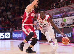basket ronald moore openjobmetis varese