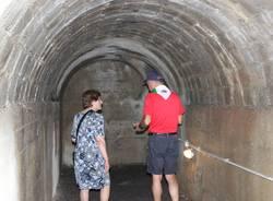 bunker marnate girinvalle