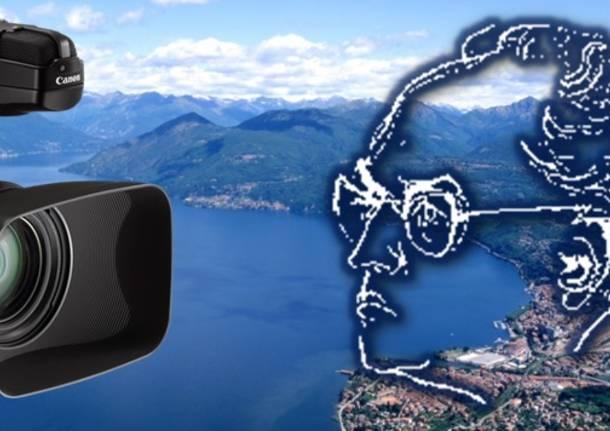 Prosegue fino al 16 luglio il concorso di videomaking del Premio Chiara