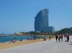 L\'altra Barcellona: cosa fare nel capoluogo catalano avendo poco tempo