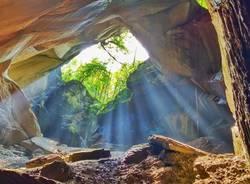 Le cave di Molera