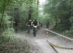 Grand Prix Valli varesine