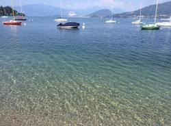 A Caldè, la Sardegna del Varesotto