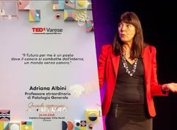 Le citazioni degli speaker di TEDxVarese