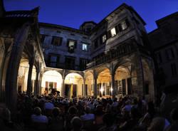 Festival Lago Maggiore Musica