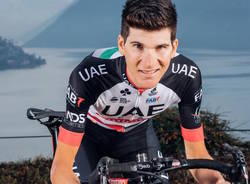 edward ravasi ciclismo