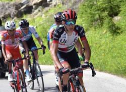 edward ravasi ciclismo team uae