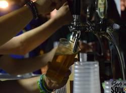 festa della banda gerenzano beer'n soul
