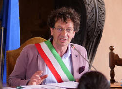 gianmario Bernasconi