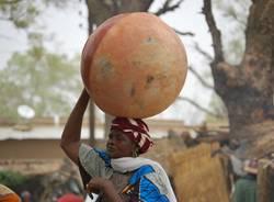 In viaggio col mercante: Mali