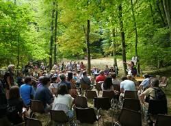 """Induno Olona - Escursione """"alla ricerca del tram perduto"""" 17 giugno 2018"""