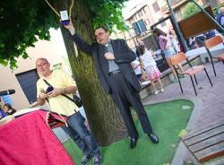 L'Or.Ma. Masnago festeggia i 50 anni di vita (foto di Luca Mutti)