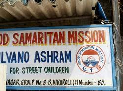 migliori siti di incontri per Mumbai