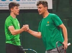 lombardia tennis tour malnate 2018