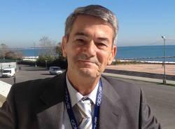 Maurizio Chiaranda