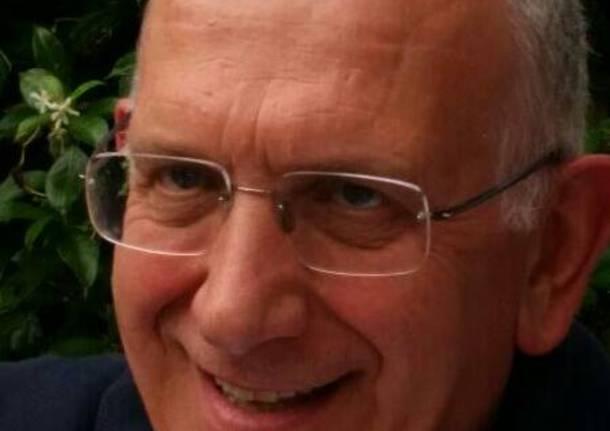Monsignor Franco Agnesi trasloca: dalla Brunella all'Arcivescovado