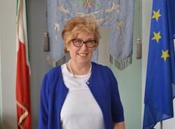 Proclamazione sindaco Cerro Maggiore Nuccia Berra  4