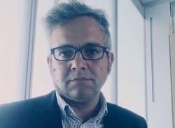 professor Ivan Moscati