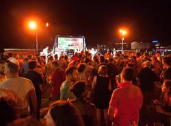 Rimini: web marketing festival