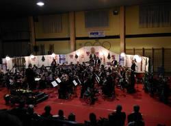 Saltrio - Filarmonica saltriese