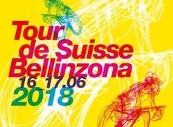 tour de suisse 2018 bellinzona