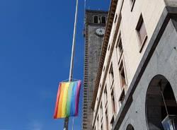 Varese Pride 2018